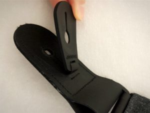 basiner-strap-lock