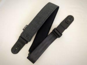 basiner-strap