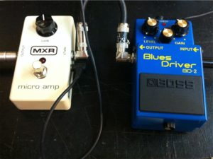 booster-and-bluesdriver