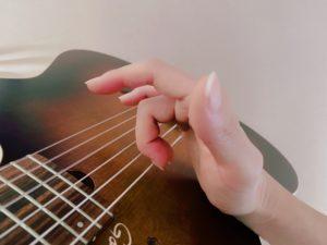 nailatack-guitar