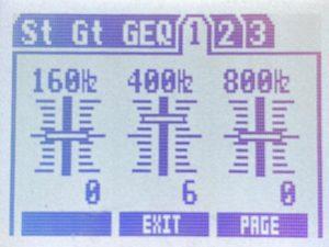 GEQ_P1