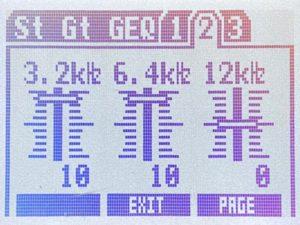 GEQ_P2